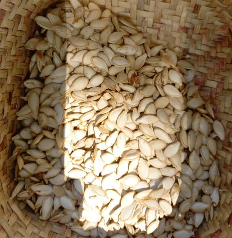 Agroecology in Uganda
