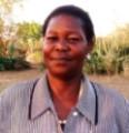 Mrs Asha Fambe